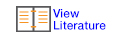 Click here to view all literature